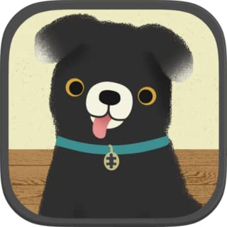 Pet Games for Kids: Cute Cat, Dog, and Fun Animal Puzzles - Free