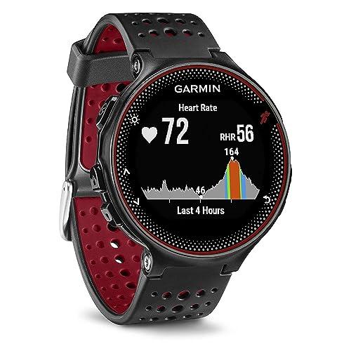Relojes Garmin: Amazon.es