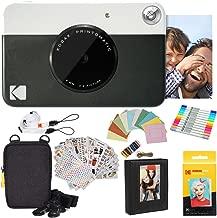Best fuji camera instant camera Reviews