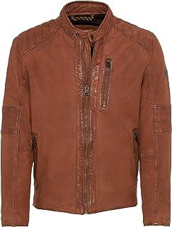 camel active Men's Jacket