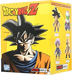 Mejor Lego De Dragon Ball Z