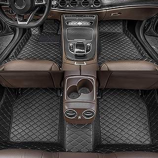 Suchergebnis Auf Für Audi S5 Fußmatten Matten Teppiche Auto Motorrad