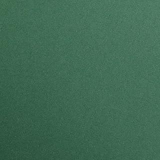 Clairefontaine 97479C Paquet Papier Maya - 25 Feuilles Papier Dessin Lisse Vert Antique - A4 21x29,7 cm 270g - Idéal pour ...