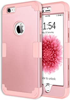 Best barely there iphone 6 plus case Reviews
