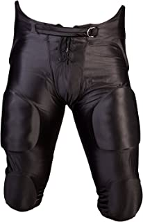 Cramer Football Game Pants, 7 Pad, Adult Size, Assorted Colors
