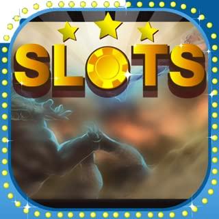 Free Casino Bonus Slots : Zeus Edition - Vegas Slot Machine Games And Free Casino Slot Games For Kindle Fire