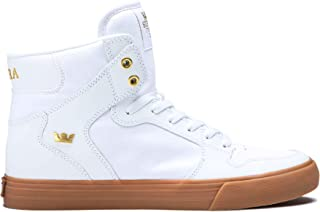 Best white supra shoes Reviews