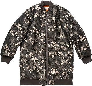 9799a662e0f Amazon.ca  MAXSTUDIO  Clothing   Accessories