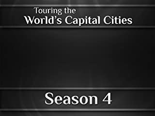 Best ulaanbaatar capital city Reviews