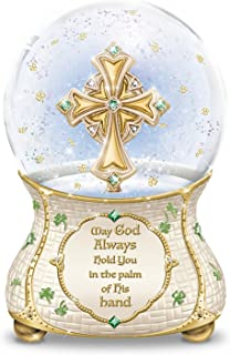 Best snow globes made in ireland Reviews