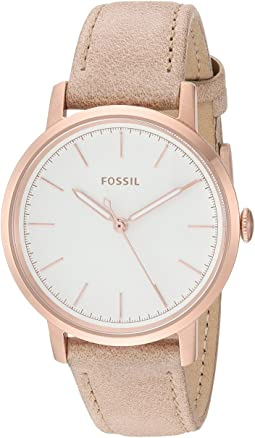 Fossil Neely Leather - ES4185