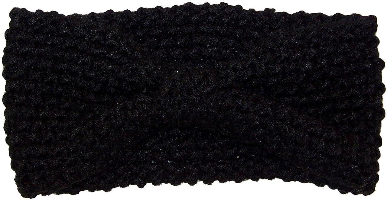 Best Winter Hats Adult Crochet Bow Mail 70% OFF Outlet order cheap Warmer Knot One Ear Headband