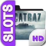 Free Casino Games Slots : Alcatraz Edition - Vegas Blackjack, Classic Roulette, Slot And Prize Wheel Jackpot