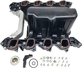 SKP SK615188 Engine Intake Manifold