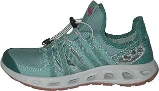 Columbia Women's Okolona Mesh Running Athletic Sneakers Shoes