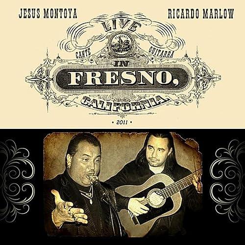 Minera (solo de guitarra) de Ricardo Marlow en Amazon Music ...