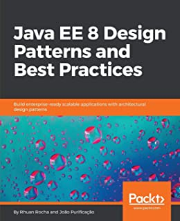 Best java ee patterns Reviews