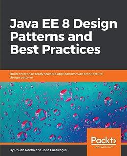 Best java ee patterns Reviews