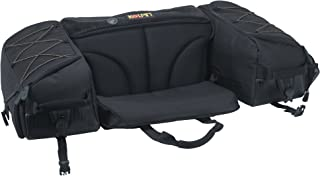 Kolpin Matrix Seat Bag - Black - 91155