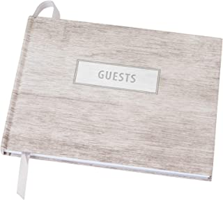 Best guest book table sign Reviews