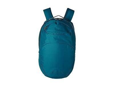 Osprey Centauri (Ethel Blue) Backpack Bags