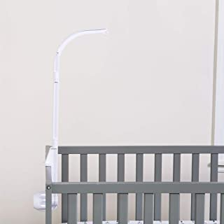 Trend Lab Musical Crib Mobile Arms, Parts, Universal, Baby Mobile, Nursery