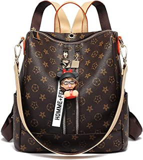 e3cb820c Amazon.es: bolsos gucci