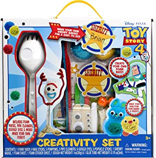 Best toy story craft Reviews