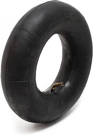 Standard Schlauch für Kleinreifen Größe 4.10/3.50-4 TR87