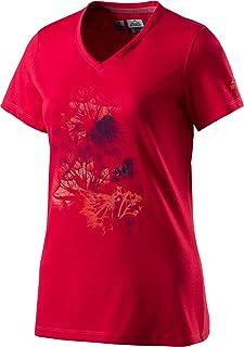04664d310c028 Amazon.fr : MC KINLEY - Femme : Vêtements