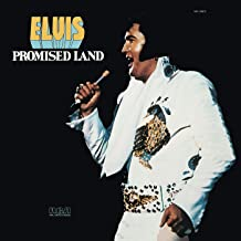 elvis presley promised land mp3