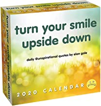 Best saying of the day calendar Reviews