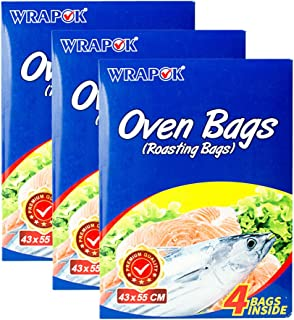 turkey bags for sale