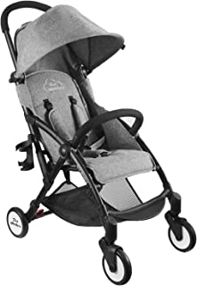 tiny wonders portable stroller