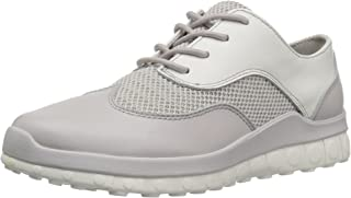 Ccilu Women's Duchess Walking Shoe