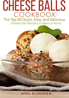 Best key lime cheese ball recipe Reviews