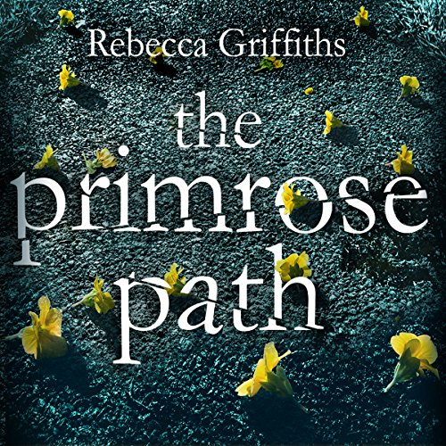 The Primrose Path audiobook cover art