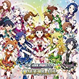 [B00LC06QRS: THE IDOLM@STER MASTER ARTIST 3 Prologue ONLY MY NOTE]
