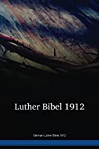 martin luther old testament