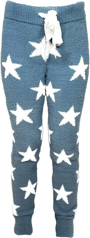 Honeydew Ladies' Award Ultra Soft Lounge Legging Cozy Sales for sale