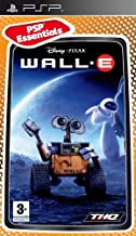 Thq Wall-E - Collection Essentials