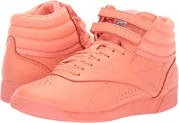 ebd91accc6b Womens reebok classic shoes