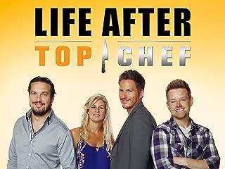 Life After Top Chef Season 1