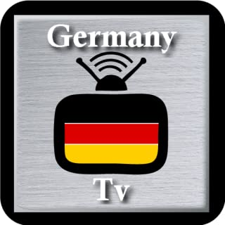 Germany Tv Live