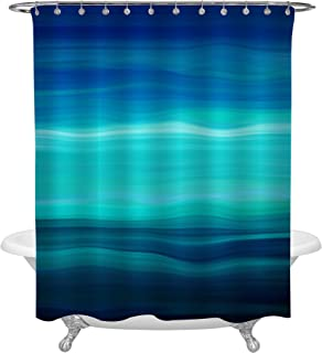 Best turquoise blue ombre Reviews