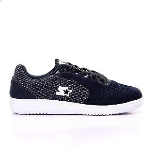 Starter Walking Shoe For Unisex 39