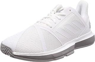 c4712d632ccbe Amazon.com  tennis shoes - adidas   Women  Clothing