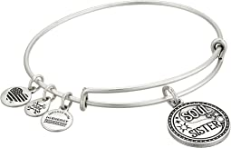 Alex and Ani - Soul Sister Bangle