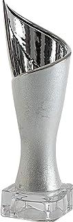 Art-Trophies keramiek trofee