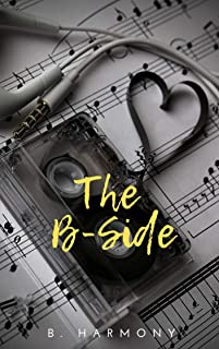 The B-Side (Perspective Series Book 1)